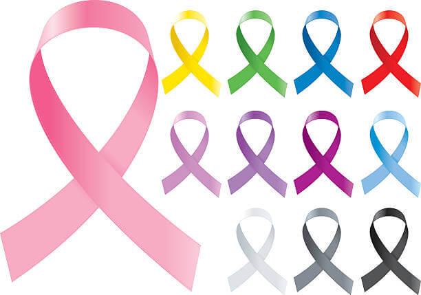 Ung thư tin đồn và sự thật